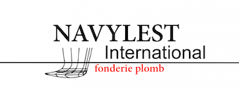 NAVYLEST : Lead foundry